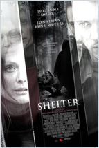 Shelter film streaming