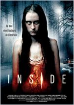 film Inside en streaming