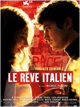 film Le Rêve italien en streaming