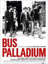 film Bus Palladium en streaming