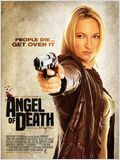 Angel of Death film streaming