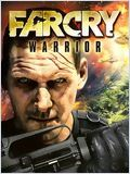 Far Cry film streaming