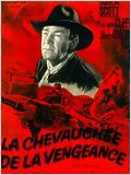 La Chevauchee de la vengeance (Ride Lonesome)