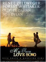 Telecharger My Own Love Song Dvdrip Uptobox 1fichier