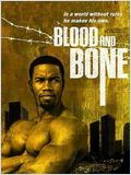 Blood and bones film streaming