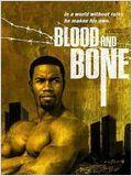 Telecharger Blood and Bone Dvdrip Uptobox 1fichier