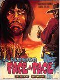 Le Dernier Face à Face en streaming gratuit