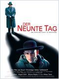 Telecharger Le Neuvi�me jour (Der Neunte tag) Dvdrip Uptobox 1fichier