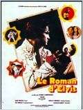Le Roman D'Elvis en streaming gratuit