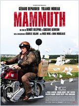 Mammuth sur la-fin-du-film.com