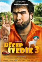 Recep Ivedik 3 film streaming