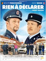Rien � d�clarer DVDRIP streaming