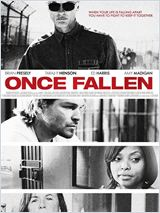 Once Fallen film streaming
