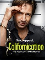 Californication en streaming