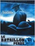 Le Bataillon perdu (The Lost Battalion)