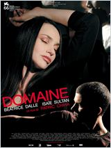 Domaine streaming