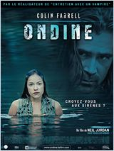 Photo Film Ondine