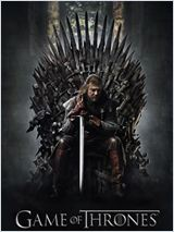 allo tv alloserie.com streaming serie Le Trône de fer : Game of Thrones