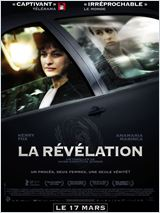 film La Révélation en streaming