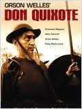 Don Quixote en streaming