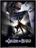 Les Contes de la Crypte : Le Cavalier Du Diable (Demon Knight)