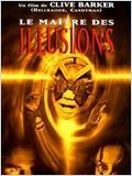 Photo Film Le Maitre des illusions