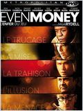 Even Money - L'enfer du jeu (Even Money)