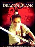 Telecharger Dragon blanc (Fei hap siu baak lung) Dvdrip Uptobox 1fichier