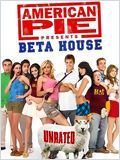 American Pie : Campus en folie (American Pie Presents: Beta House)