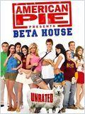 American Pie Presents: Beta House En Streaming