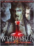 Telecharger Wishmaster 4 Dvdrip Uptobox 1fichier