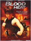 Telecharger Blood Heat (Masuuruhiito) Dvdrip Uptobox 1fichier