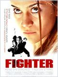 Photo Film Fighter