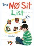 Danny la terreur (The No sit list)