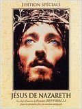 Jésus de Nazareth en streaming gratuit