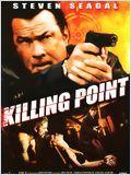 Killing Point (Kill Switch)