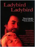 film Ladybird en streaming