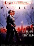 Le Temps d'un week-end (Scent of a Woman)