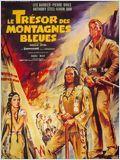 Le Tresor des montagnes bleues film complet