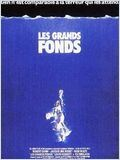 film Les Grands Fonds en streaming