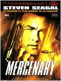 Mercenary (Mercenary For Justice)