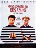 Nous ne sommes pas des anges (We're no angels)