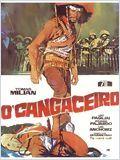 O' Cangaçeiro