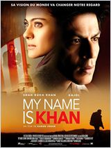 My Name Is Khan film streaming