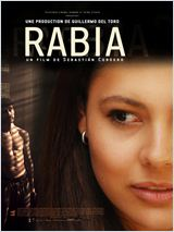 Film Rabia streaming