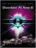 Showdown at Area 51
