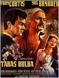 Regarder le film Taras Bulba en streaming VF