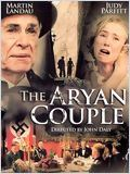 The Aryan Couple...