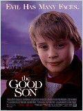 Telecharger Le Bon fils (The Good Son) Dvdrip Uptobox 1fichier