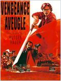 Telecharger Vengeance aveugle (Blind fury) Dvdrip Uptobox 1fichier